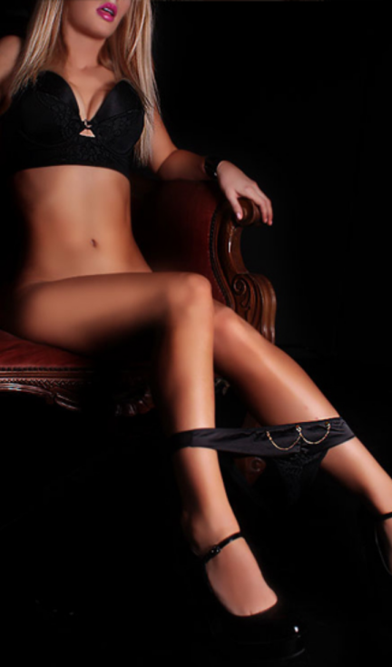 escorte incall cheap outcall escorts